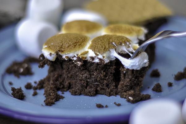 Campfire Snack Cake_Marshmallow pull.jpg