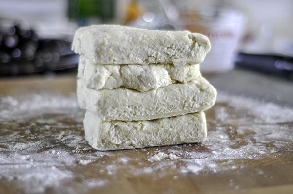 Summer Cherry Cobbler_stacked dough.jpg