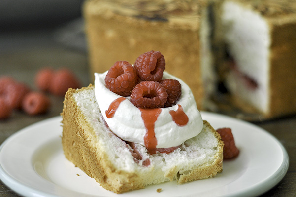 Raspberry Swirled Angel Food Cake_beauty slice.jpg