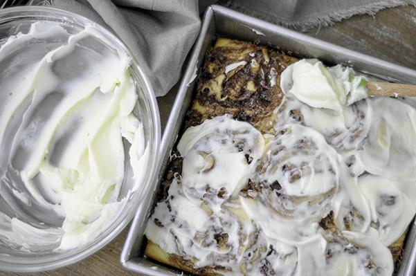 Cinnamon Swirl Cake_baked frosted.jpg