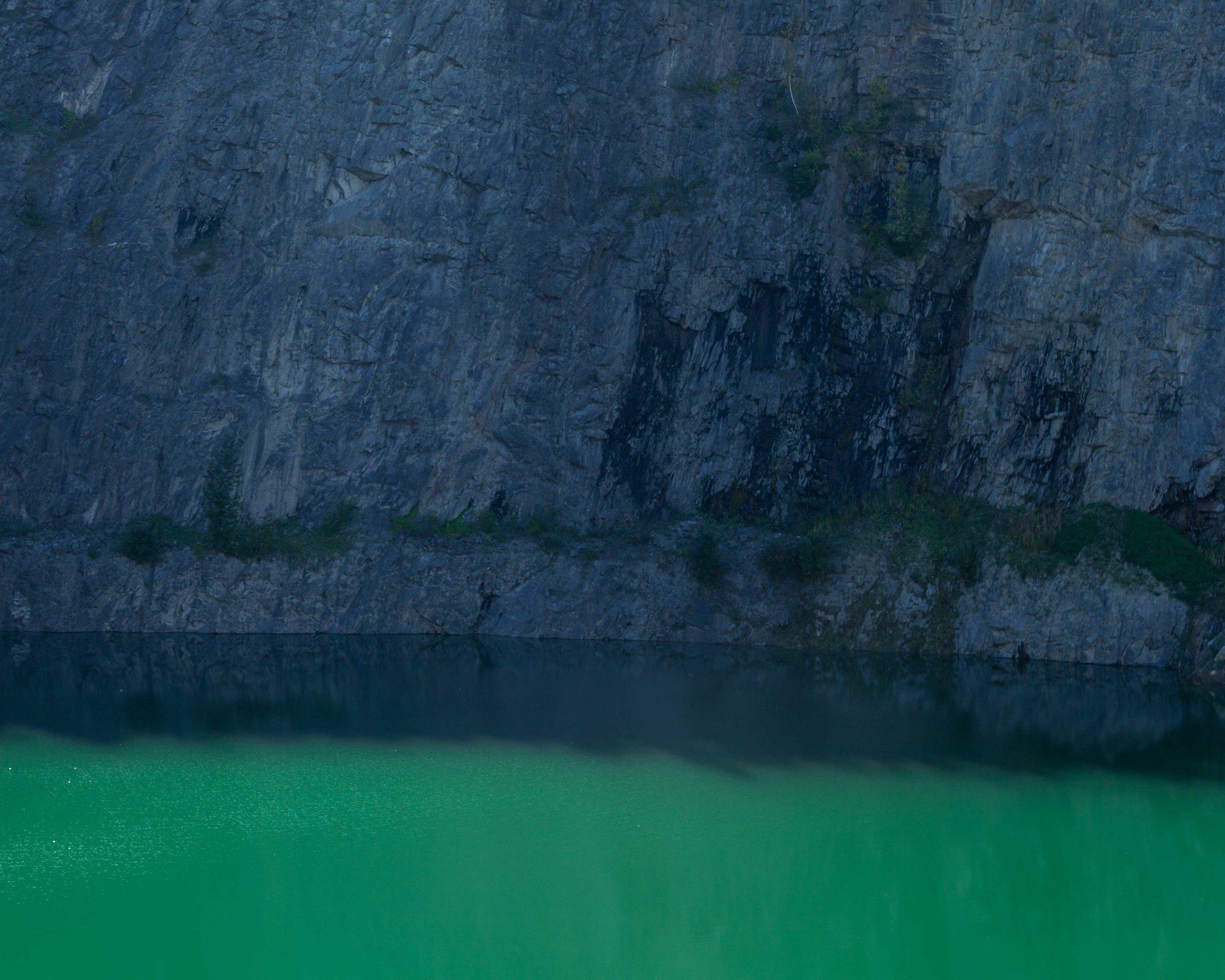 PIke-quarry-pit-8x10.jpg