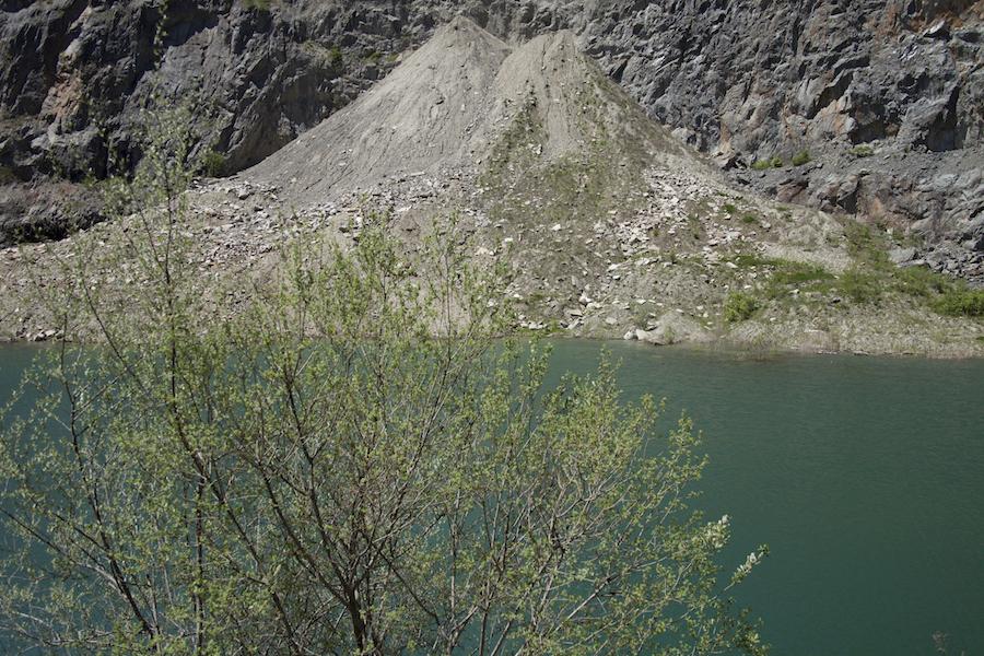 7 Pike quarry pit, Westbrook, ME copy.jpg