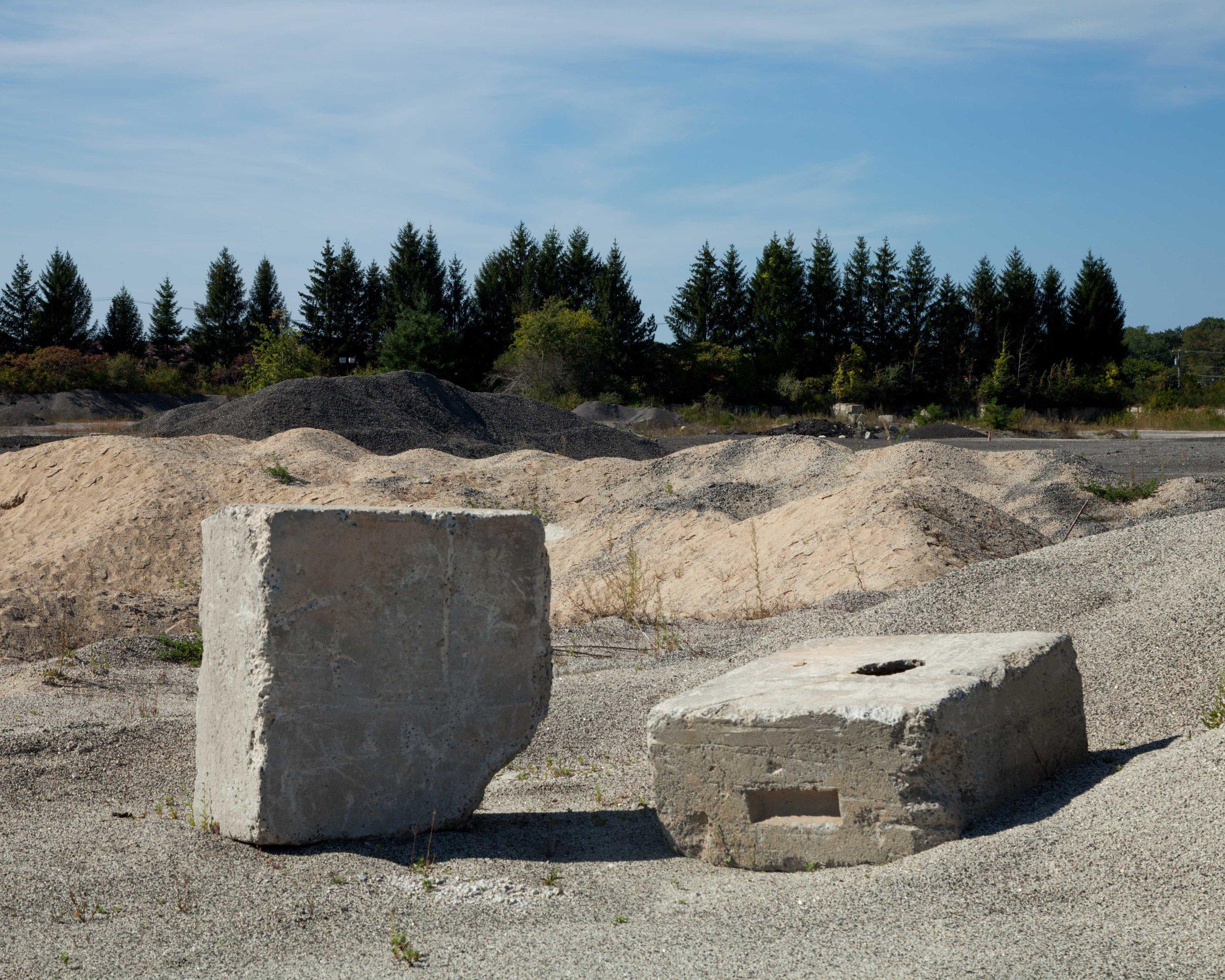 Pike-quarry-1.jpg