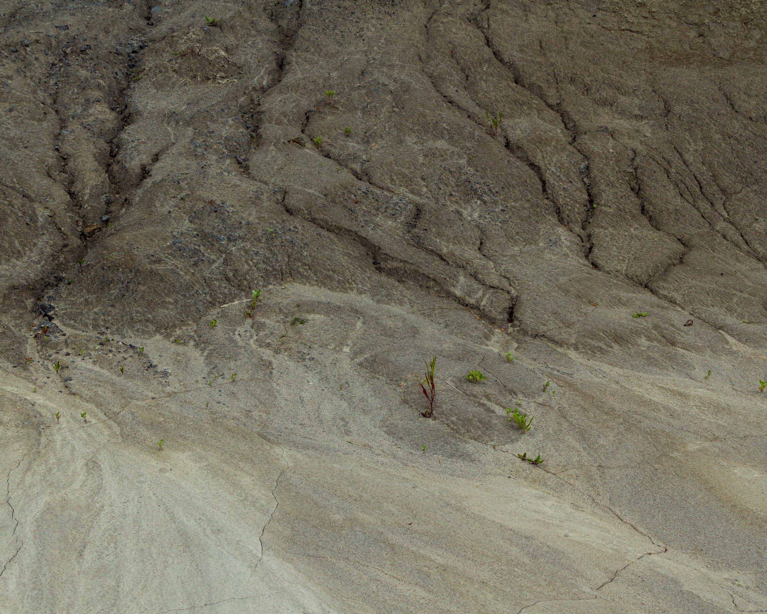 Pike-quarry.jpg