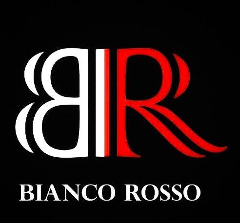 bianco rosso logo.jpg