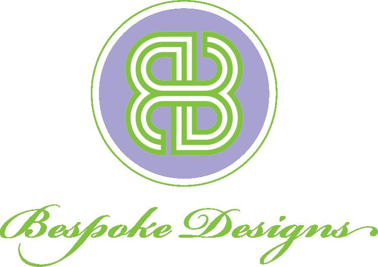 Bespoke Logo V1.png