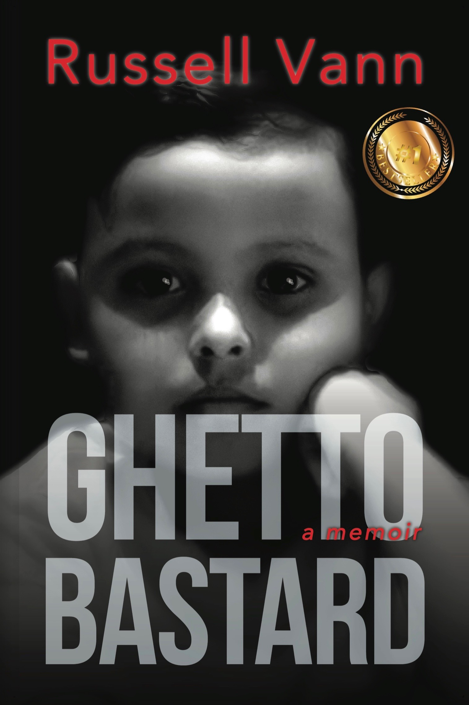 Ghetto Bastard I final PDF.jpg