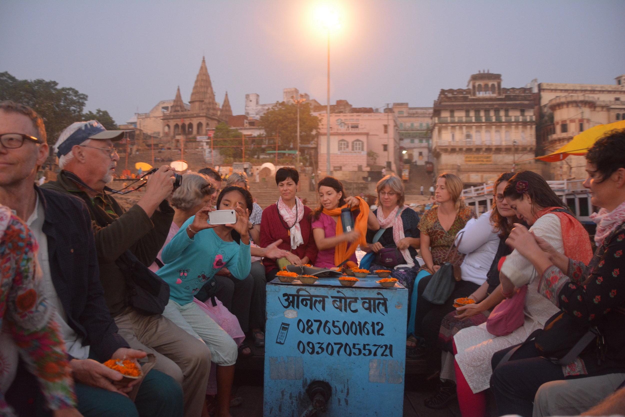 India 14 2.JPG
