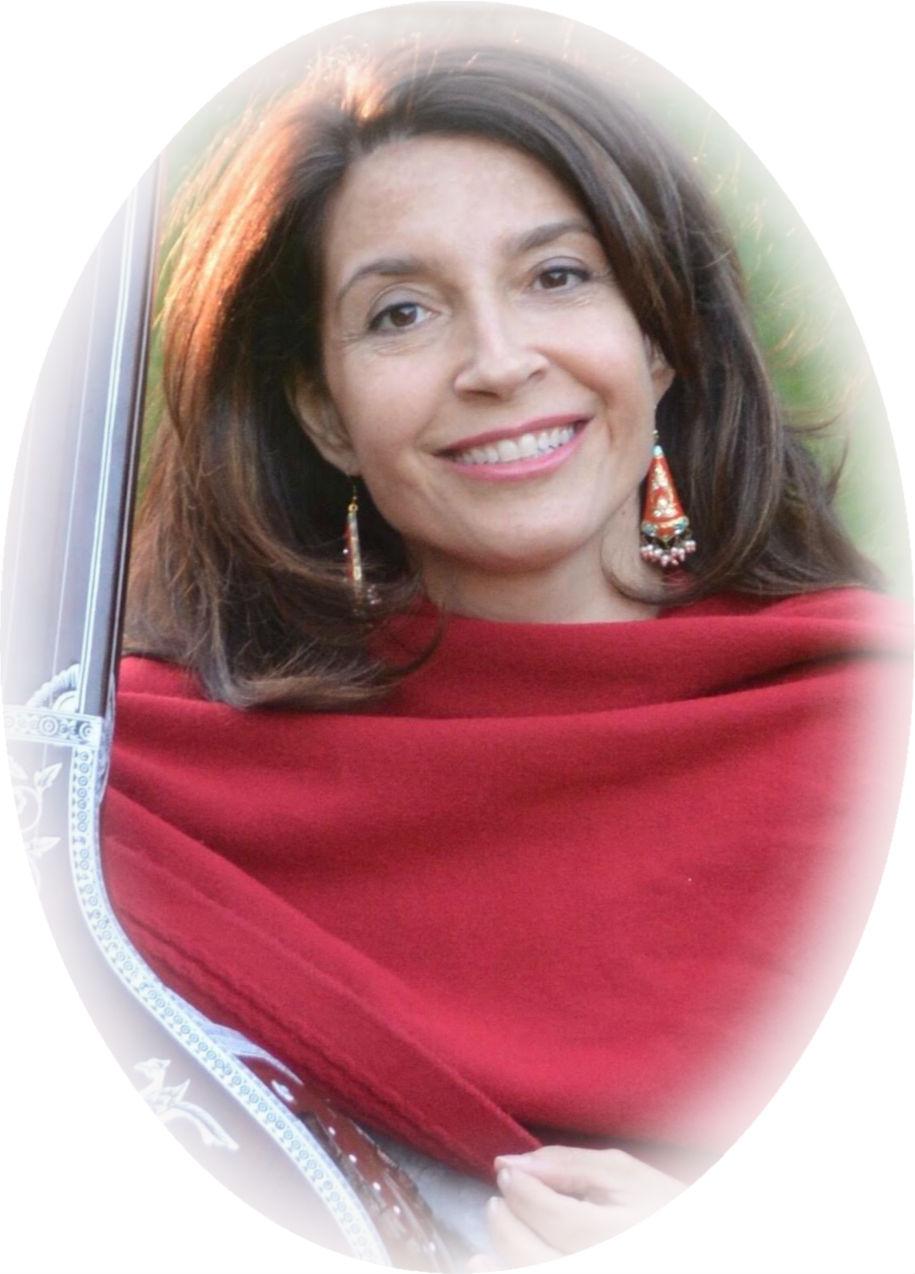Gina Circle Vignette.jpg