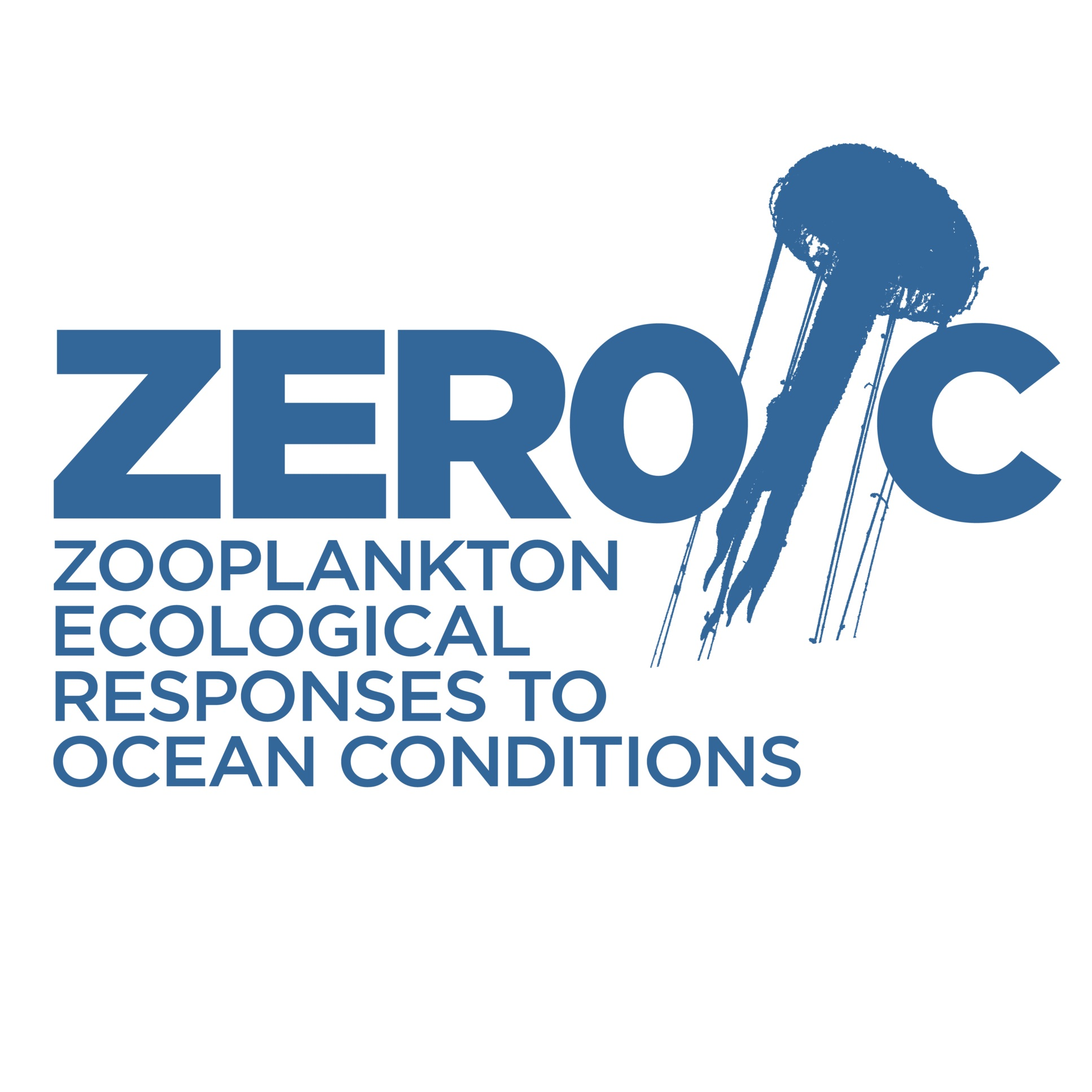 ZERO-C+Logo+3.jpg