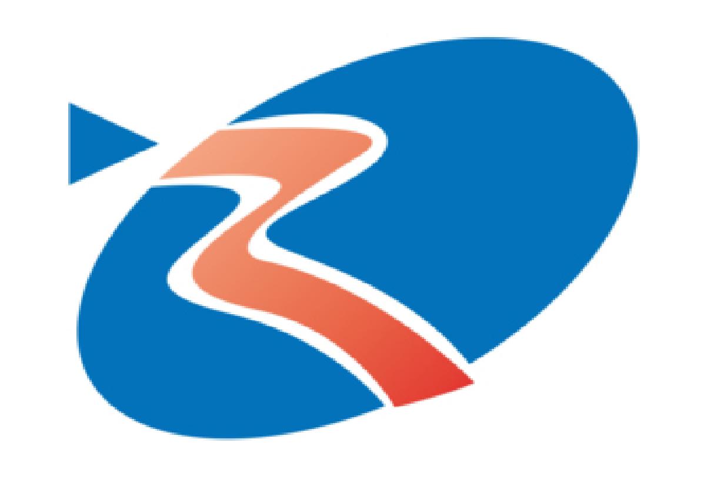 BSIR-event-logo.png