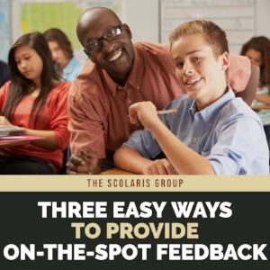 3 Easy Ways OTS Feedback.jpg
