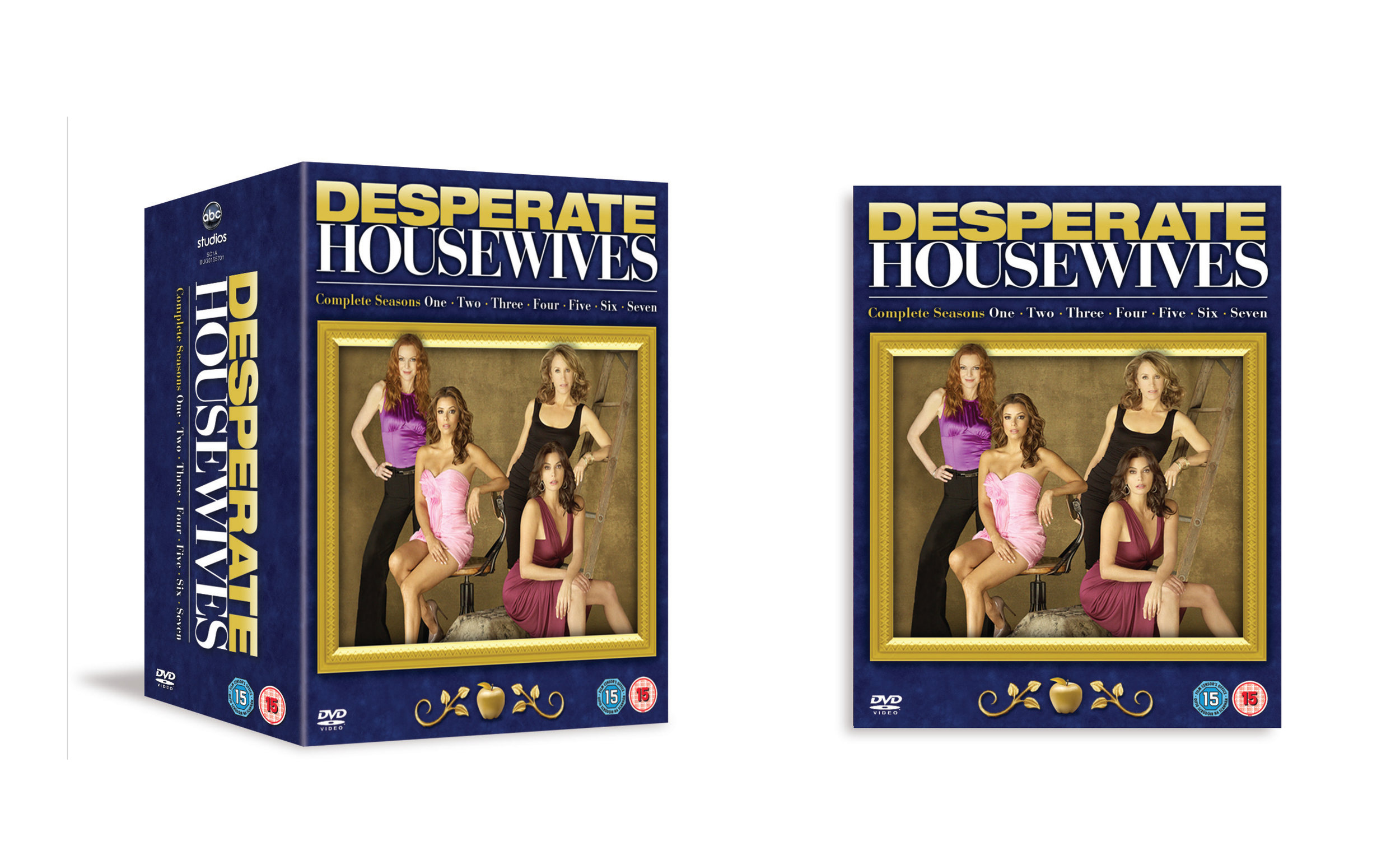 DESPERATE HOUSEWIVES_5_18_11.jpg