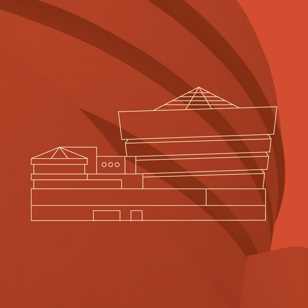 Red-Square_Guggenheim.png