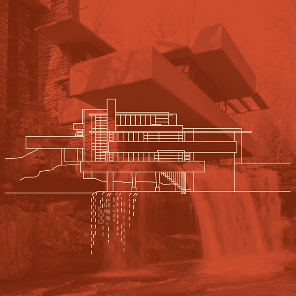 Red-Square_fallingwater.png