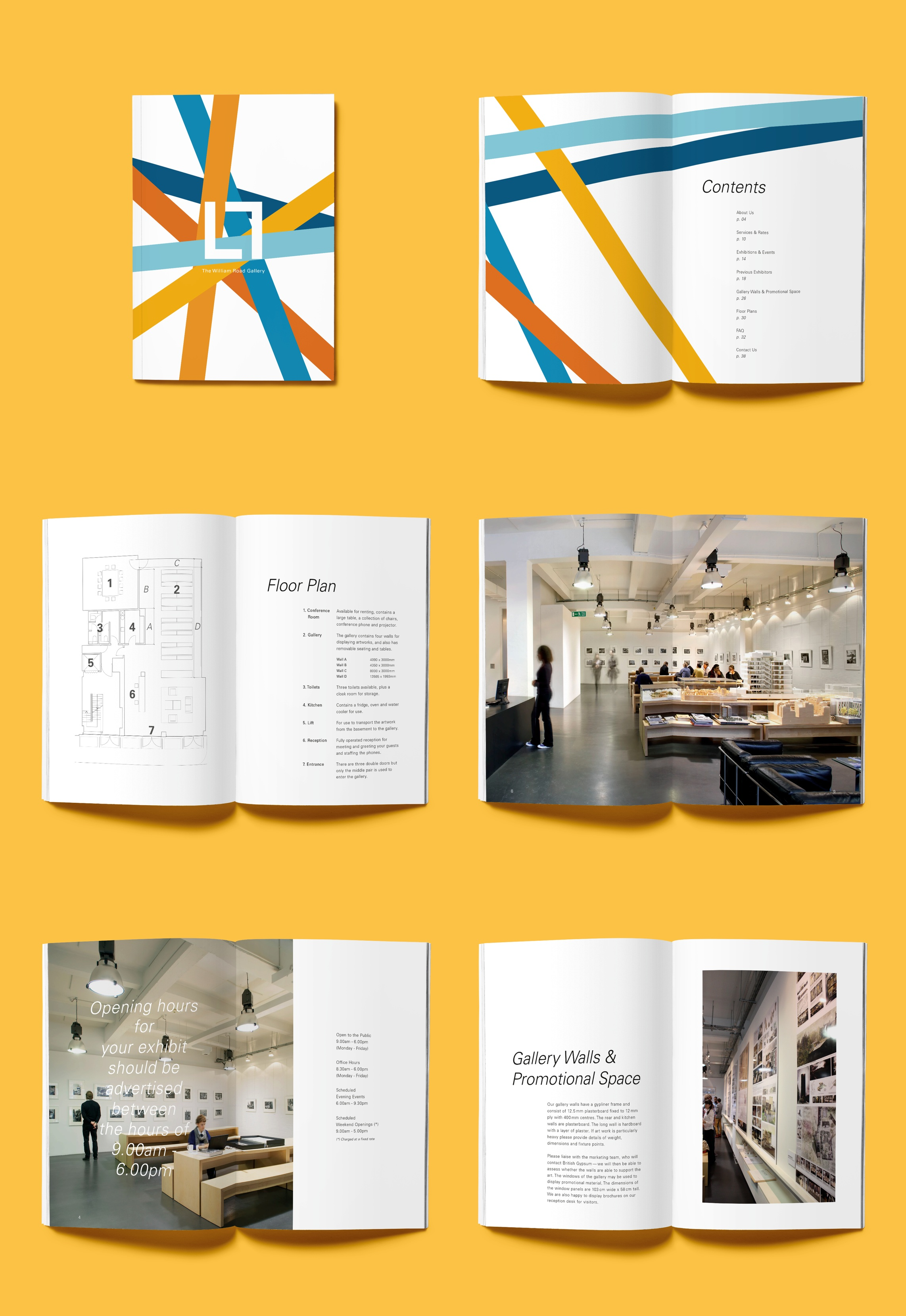 Yellow+Pages2.jpg