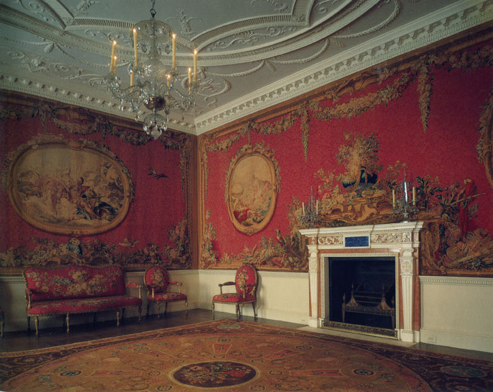 adam-croom-court-tapestry-room.jpg