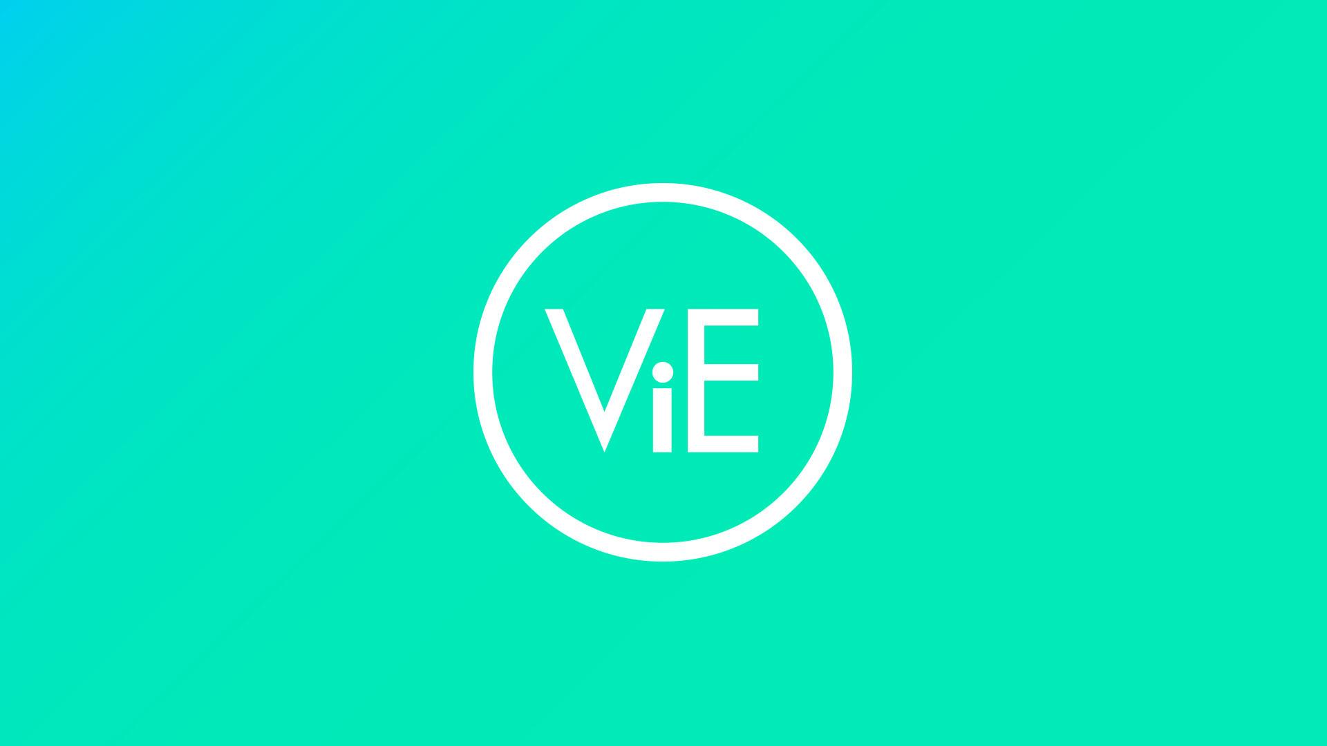vie-brand-5c6599e957060.jpg