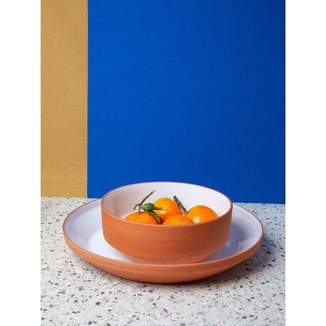 visit my ceramics and me @designgut in winterthur tomorrow-sunday  #paulaceramics #contemporaryceramics #handmade #terracotta #tableware #zurich #slowmade #supportlocal