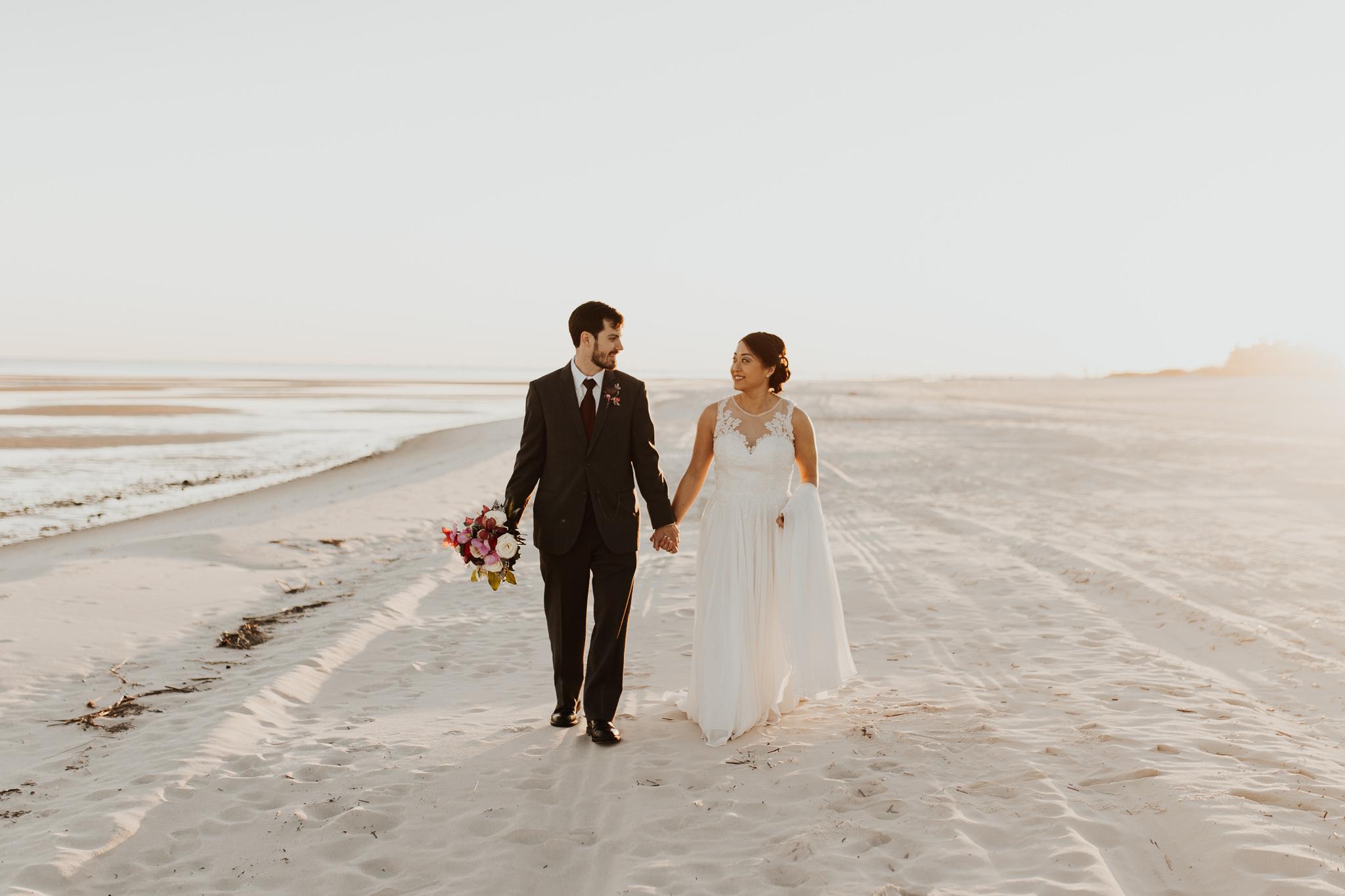 memphis-wedding-photographer-nashville-tn