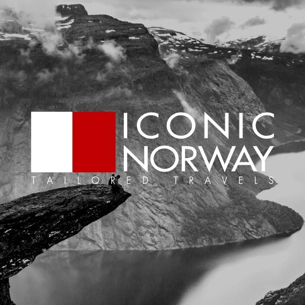 22.11.17REISELIVSPRAT PÅ SKULEHEIM - Reiselivsselskapet Iconic Norway deler sine erfaringar. Tresfjord som opplevingsdestinasjon vil stå sentralt. Skuleheim er ope for alle som er interessert i ein uformell reiselivsprat denne kvelden kl. 20:00.