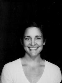 Natalia de León