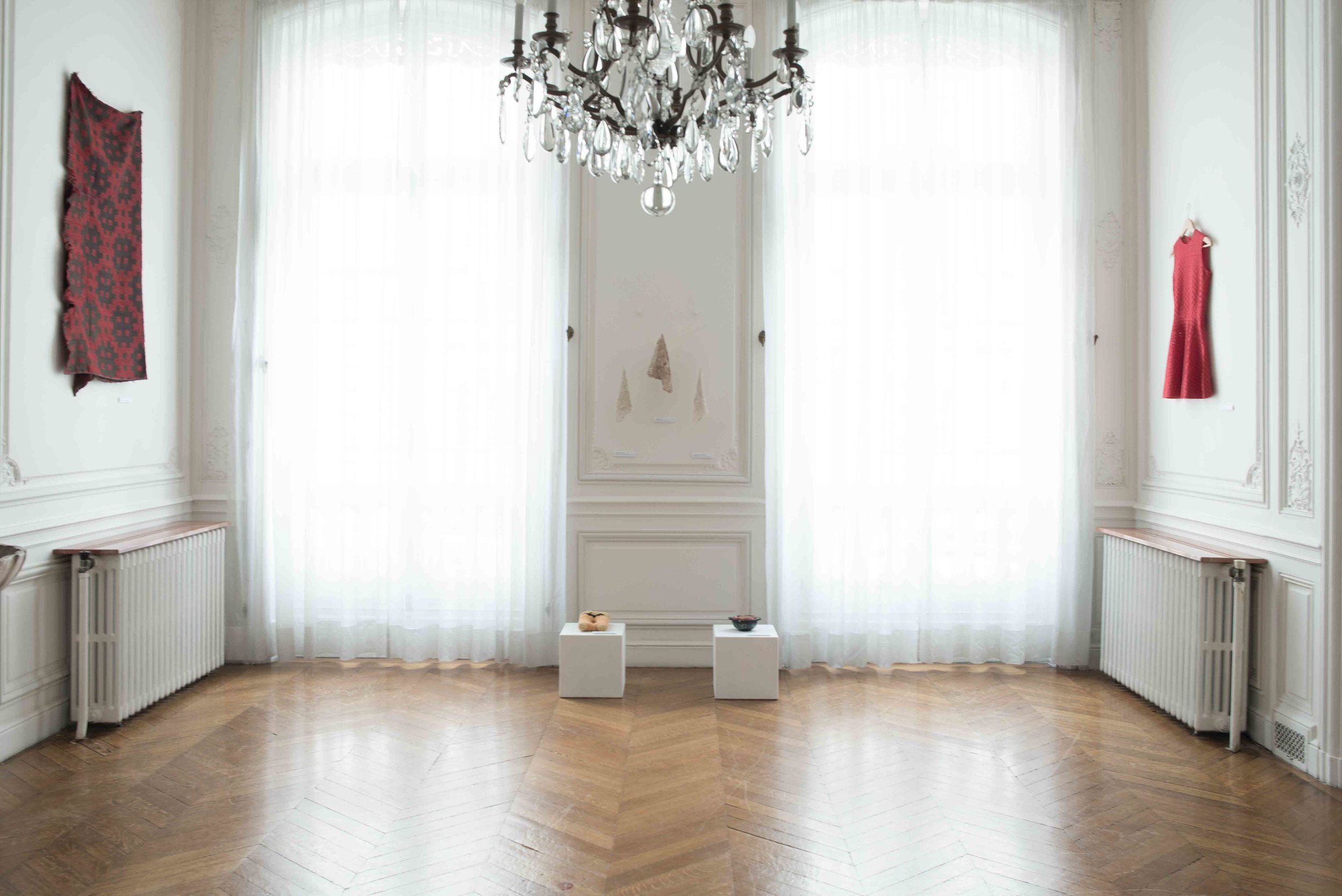 WEB_ Asc.Desc.Paris.2017-3.jpg