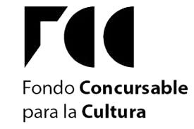 Fondos Concursables - Archivo x