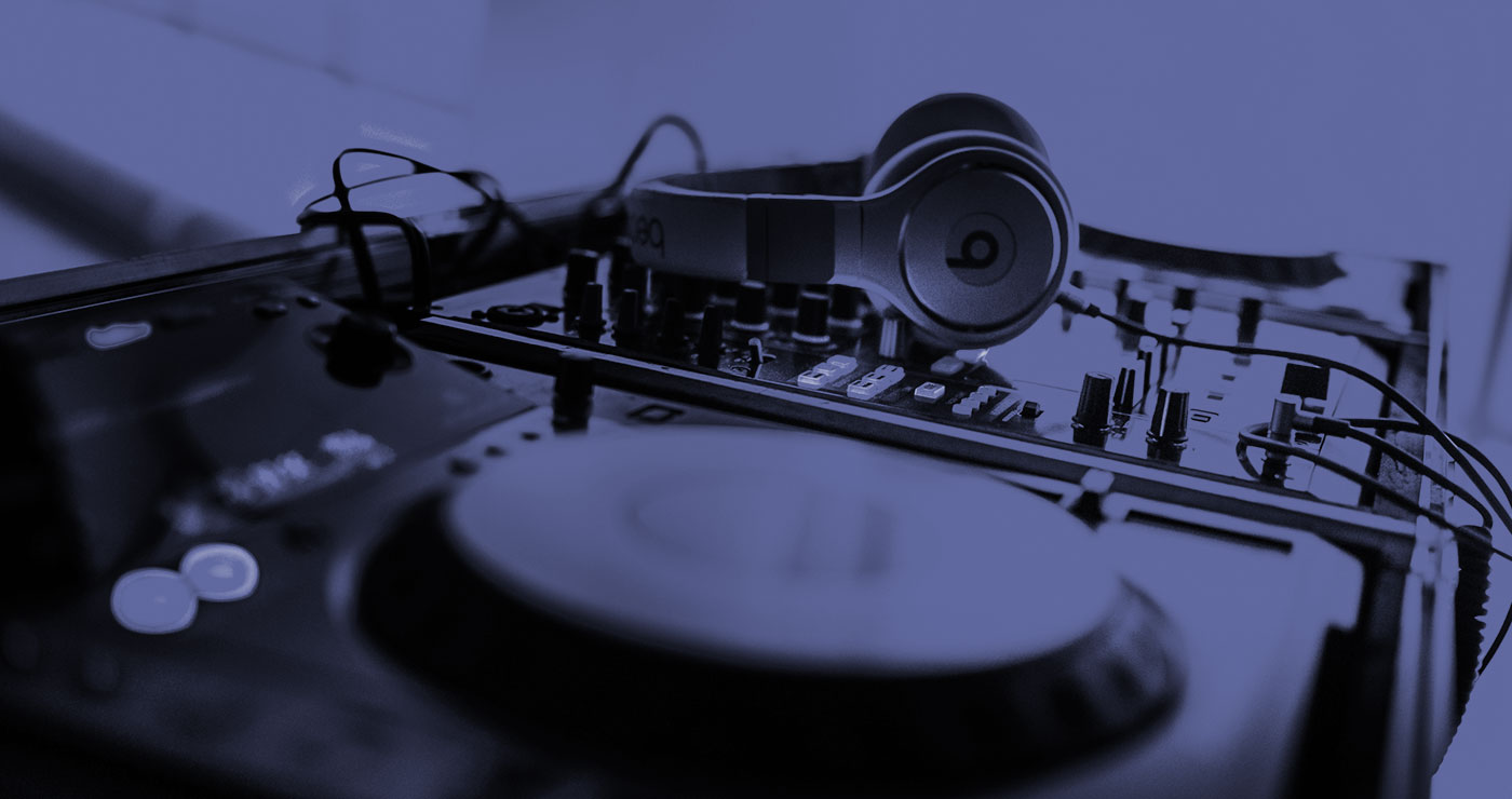 Jam Entertainment   DJ's FOR ALL OCCAISIONS    Find out more