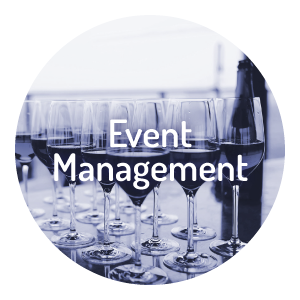 Copy of Event Management