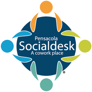 300-Final_SocialDesk_Color_030516_preview.png