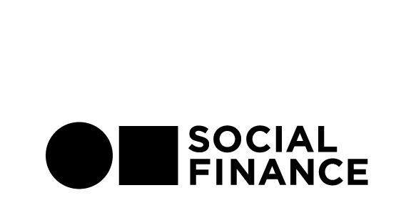 social finance.jpg