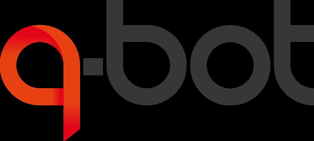 Q-Bot_Logo_RGB_without-Strap.png