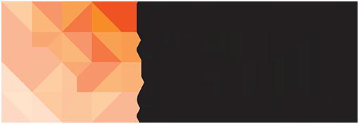 RtS_Logo_Primary_Orange_RGB_72dpi.png