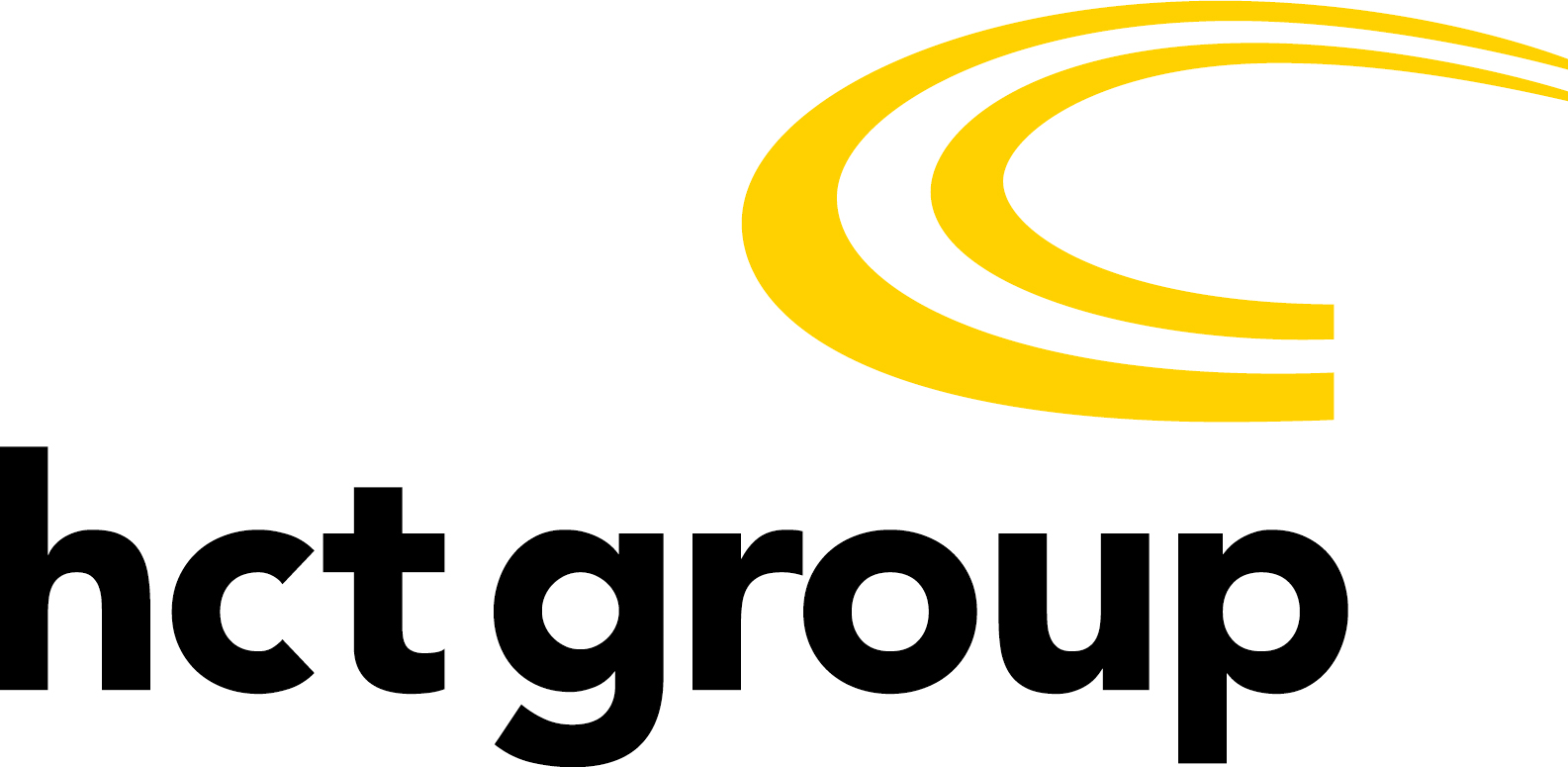 HCT Group logo colour.jpg