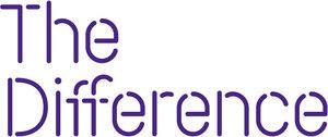 TD_logo_purple_RGB.jpg