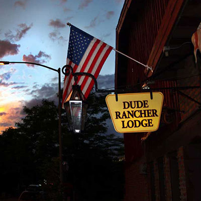 dude-rancher-lodge-web-thumbnail.jpg
