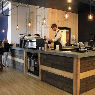 moav-coffee-thumb.jpg