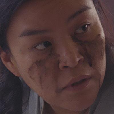 indigenous-actors-panel-web-thumb.jpg