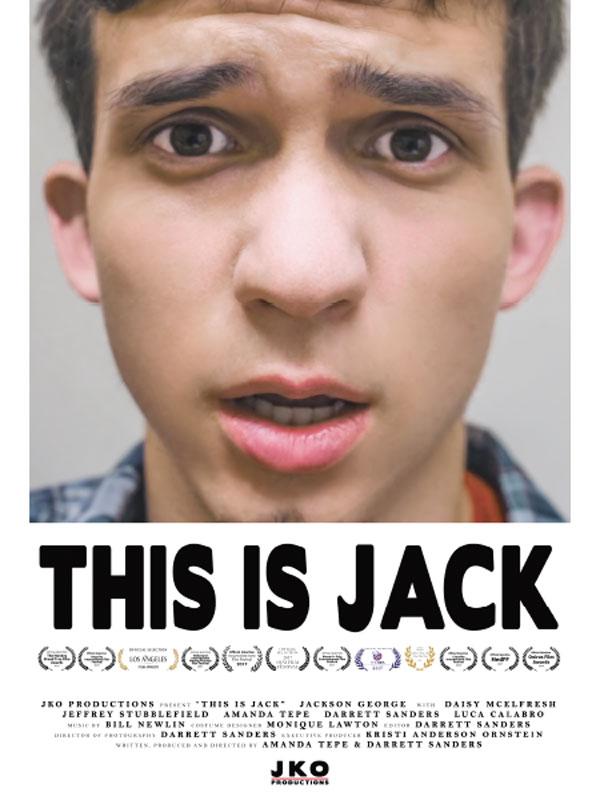 this-is-jack-web.jpg
