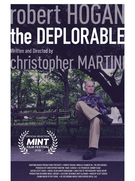 TheDeplorable-posterweb.jpg