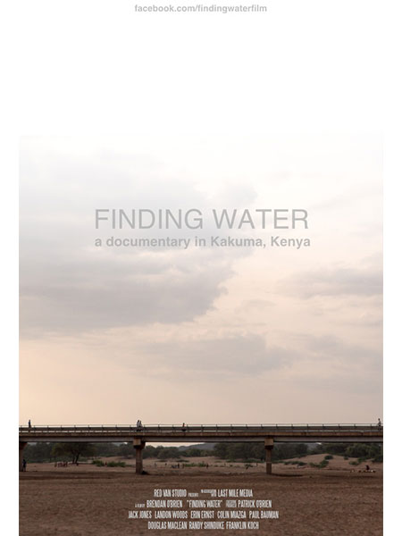 finding-water-web.jpg