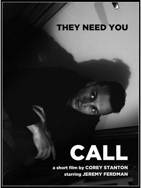 Call---One-Sheet-Posterweb.jpg