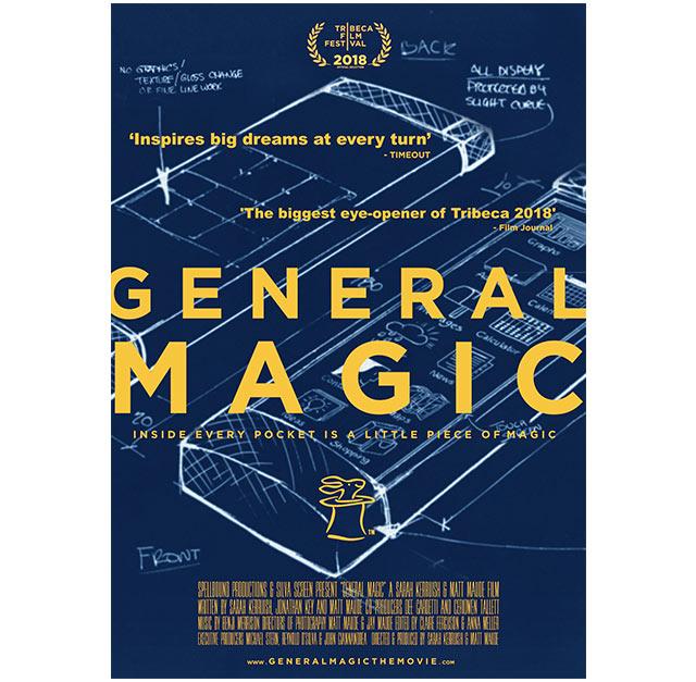 general-magic.jpg