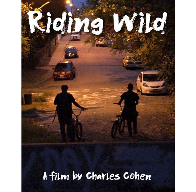 riding-wild.jpg