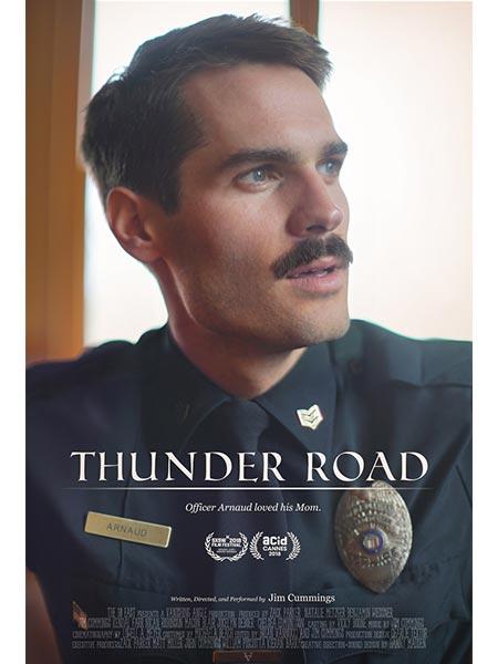 thunder-road-mint-web.jpg