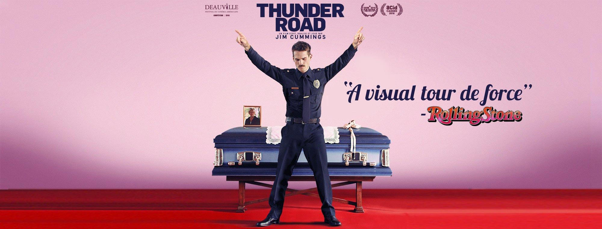 thunder-road-header-web.jpg