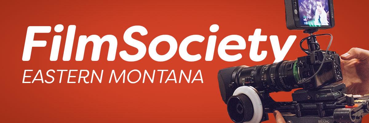 society-header-design.jpg