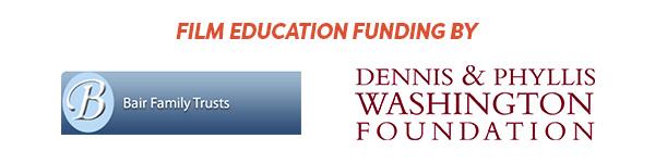 film-education-funding-by.jpg