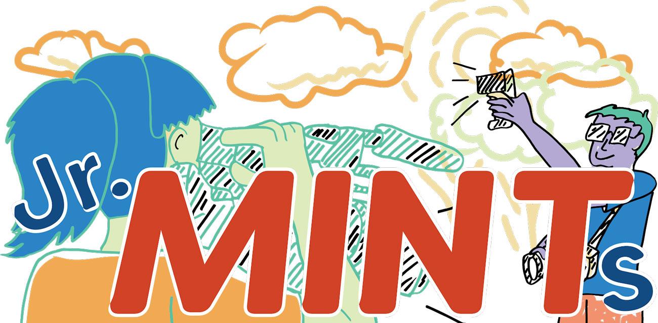 2019-06-03-Jr-MINTs-Mastheadweb-1.jpg